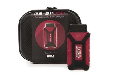 gs911usbgen2infrontofpack