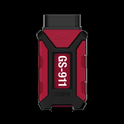 gs911wifiobdiiicon