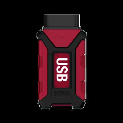 usbgen2icon