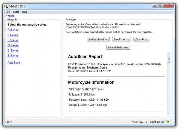 1303_Main_AutoScan_Result.jpg