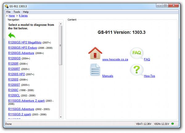 1303_R-Series.jpg