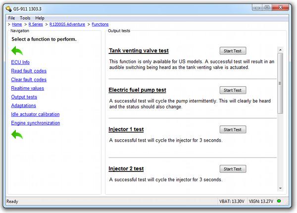 1303_R1200GSA_BMSK_outputtests1.jpg