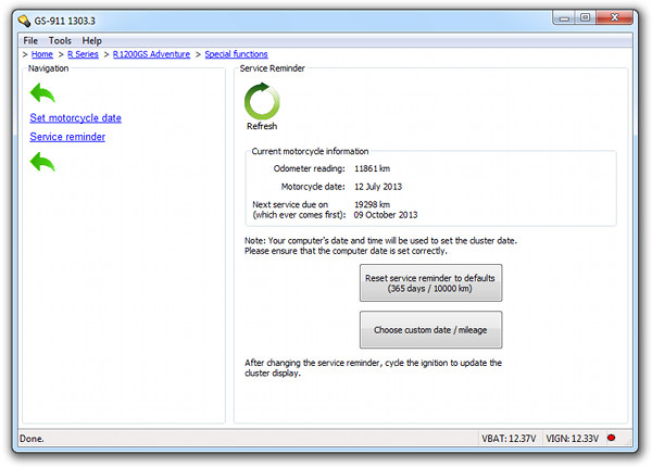 1303_R1200GSA_SpecialFunct_ServiceReminder.jpg