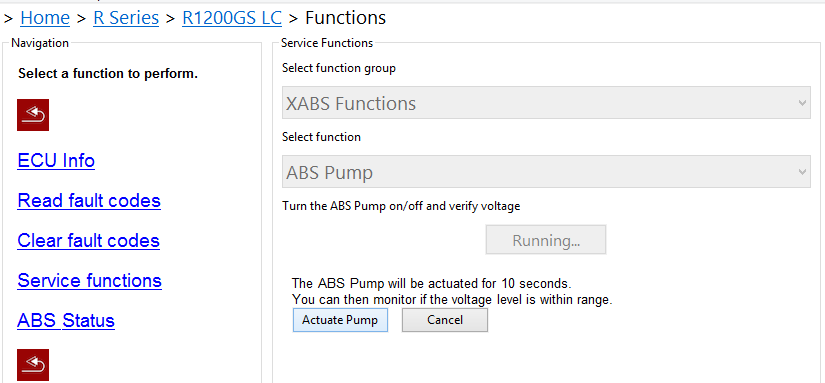 ABS-pump-01.png