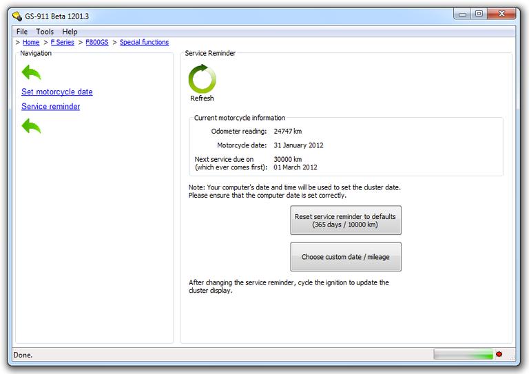 Beta1201_1button_service_reminder_reset.png
