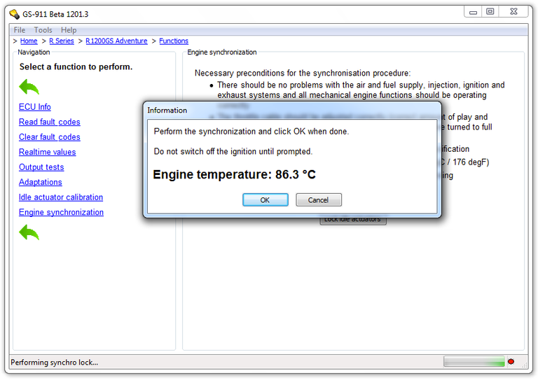 Beta1201_synchro_engine_temperature.png