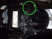 K1300_2013_Diagnostics_Plug_800x600.jpg