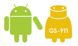 MrAndroid_MrsGS911_s.png