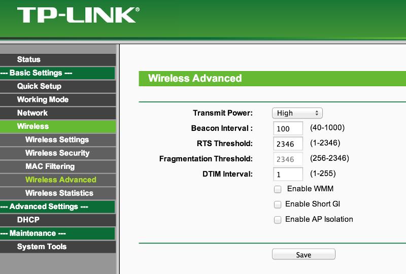 TPlink_TP-WR702N.png