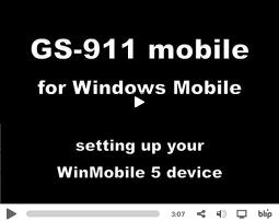 WinMobile5installvid.png