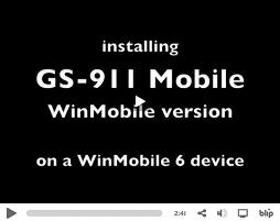 WinMobile6installvid.png