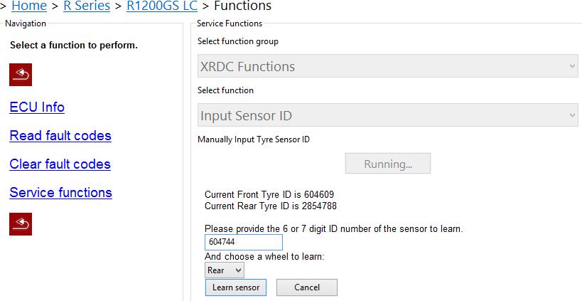 XRDC-input-sensor.png