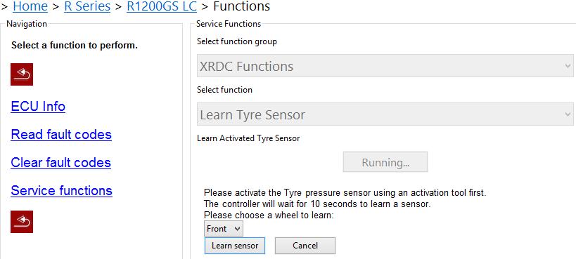XRDC-learn-sensor.png