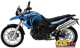 F650GS_2008_2cyllogo.png