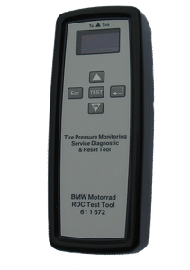 bmw-rdc-tool-new2_s.png