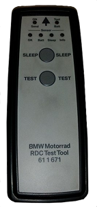 bmw-rdc-tool-old_s.png