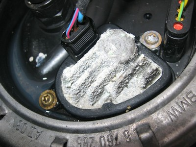 controller_heatsink_corrosion.jpg