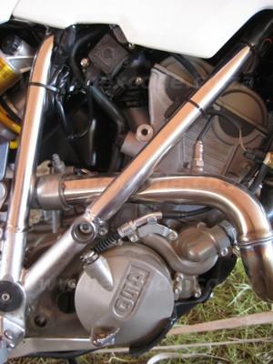 gagsc-clutch1.jpg