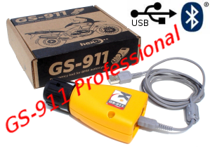 gs911profbt.png