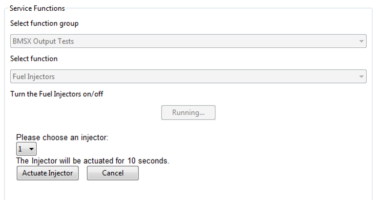 injectortest1.png