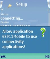 mobileallowconnectivity.jpg