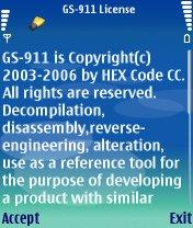 mobilelicense.jpg
