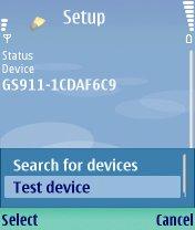 mobileselecttestdevice.jpg