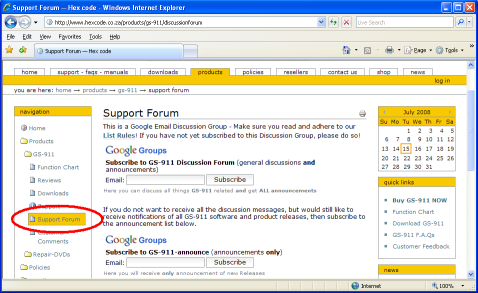 websitesupportforum1.PNG