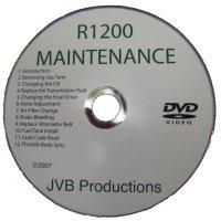 R1200DVDws.jpg