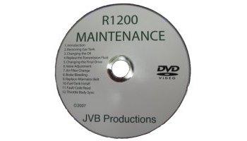 R1200DVDwsw.jpg