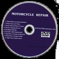 motorcyclerepairdvds.png