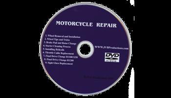 motorcyclerepairdvdsw.png