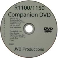 R1150DVDws.jpg