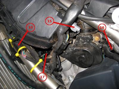 BMWG450X-left2.jpg